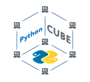 ITCube_logo_python.png
