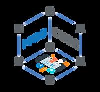 ITCube_logo_Mobilnaya.png