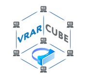 ITCube_logo_VRAR.png