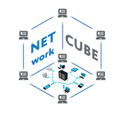 ITCube_logo_network_administration.png