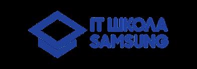 SAMSUNG_IT_Academy_Logo_RU.png