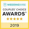 Wedding Wire Couples Choice Badge.jpg
