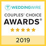 Wedding Wire Couples Choice Badge.jpg