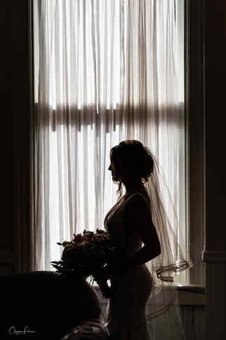 Bridal   Venue 1902  Chynna Pach