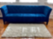 bluevelvetsofa2.jpeg