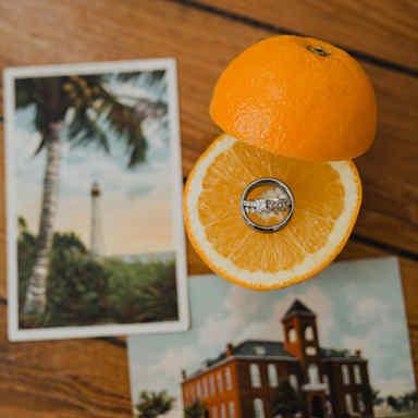 Citrus details