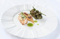 Pesce Spada - Stuzzico Ristorante