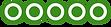 Stuzzico Ristorante Trip Advisor Rating