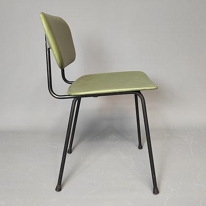 "Chaise ""Coroline"", pour Airborne, 1958."