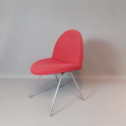 Chaise de Joseph André Motte