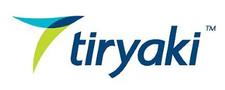 TIRYAKI.jpg