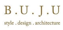 buju logo-01-renk copy.jpg