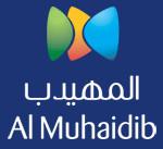 AL MUHAIDIB GROUP.jpg