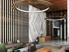 SRY Güneşli Headquarters