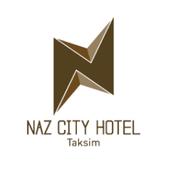 NAZ CITY HOTEL.png