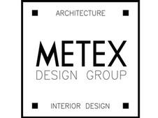METEX.jpeg