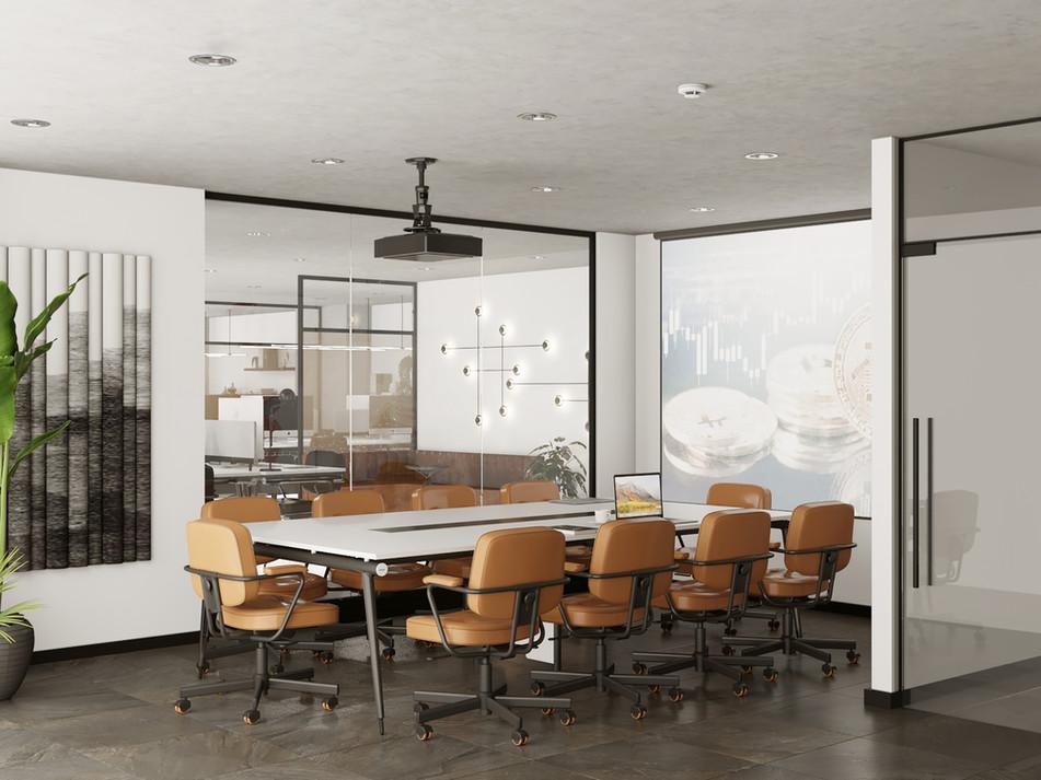 MNY Office