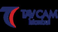 tavcam-avize-logo.png