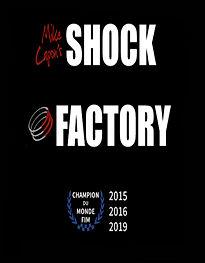 wix LOGO shock factory champion.jpg