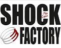 SHOCK FACTORY.jpg