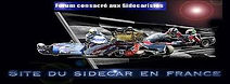 logo forum sidecar course.jpg