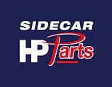 HP Parts Sidecar.jpg