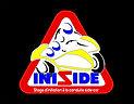 INISIDE.jpg