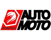 AUTO MOTO Pontivy.jpg