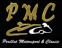 Perillat_Motorsport_&_Classic_doré_-_ve