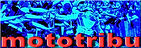mototribu logo original [31023].jpg