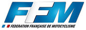 FFM-logo blanc.jpg