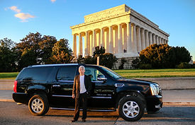 SUV Lincoln.jpg