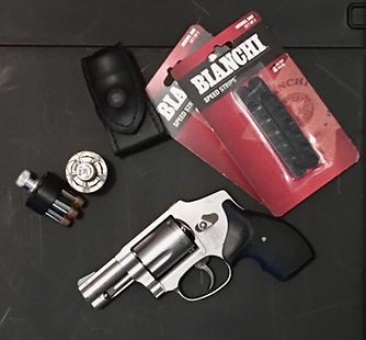 Revolver pic.jpeg
