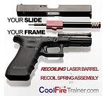 Coolfire pic.jpg