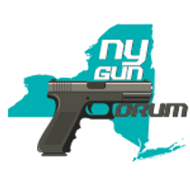 NY Gun Forum Concealed Carry Skill Develoment