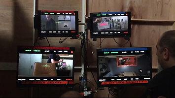 Set monitors.jpg