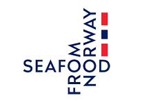 logo_seafood_from_norway_edited.png