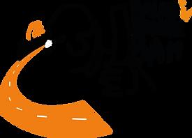 Logo BAM .png