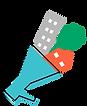 Logo des cris des villes sans nom.png