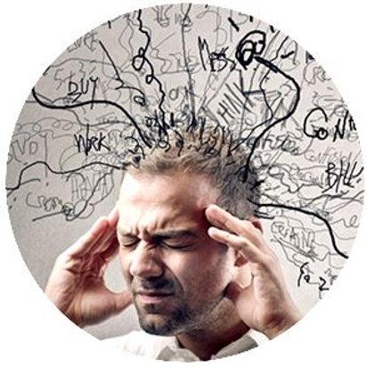 Stress & Angoisses