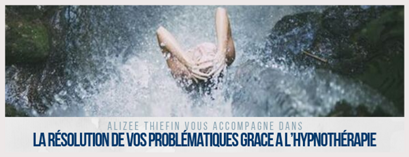 ALIZEE THIEFIN VOUS ACCOMPAGNE DANS.png