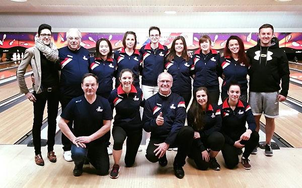 Coaching Equipe France Bowling.jpg