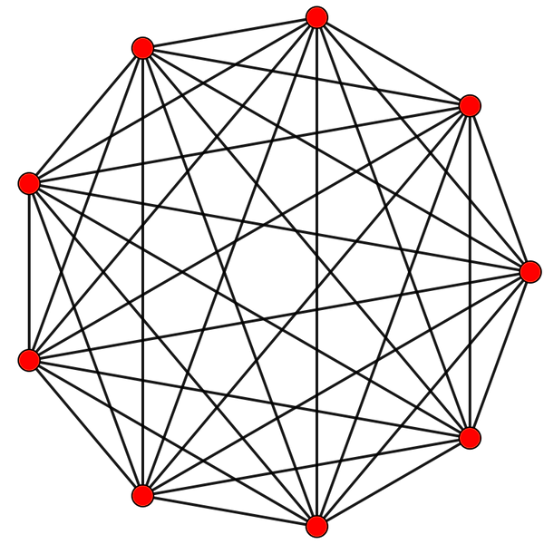 ennagono 1.png