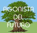 logo agonista del futuro.png