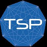 Logo Telesforo definitivo blu orgone .pn