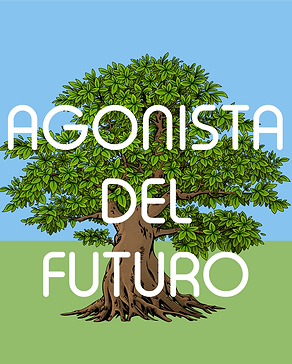 logo agonista del futuro-01.png