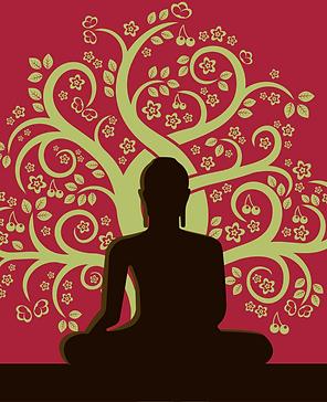 meditazione.png