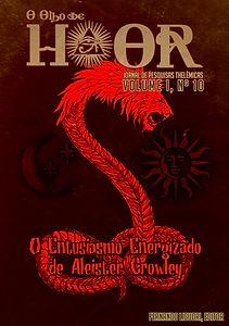 Olho de Hoor (Livro) Nº10 (Opção 2).jpg
