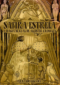 Safira Estrela Frente.jpg