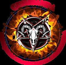 quimbanda png.png